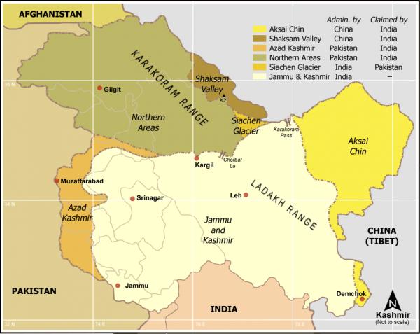 Map_Siachen_Kashmir_Standoff_2003_HR.png