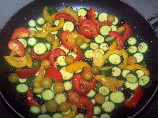 stir fry zuccini.jpg