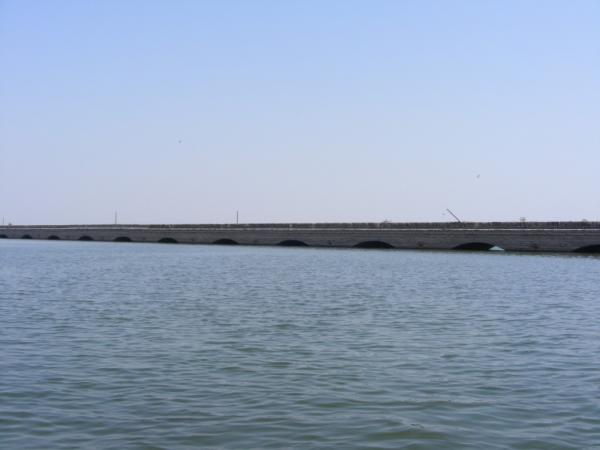 Bhigwan005.jpg