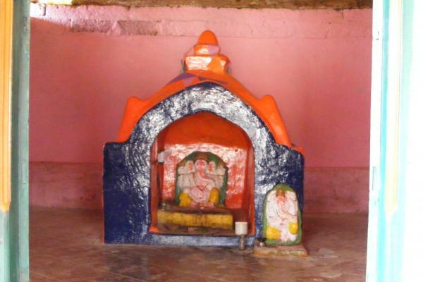 Costal Ratnagiri336.jpg