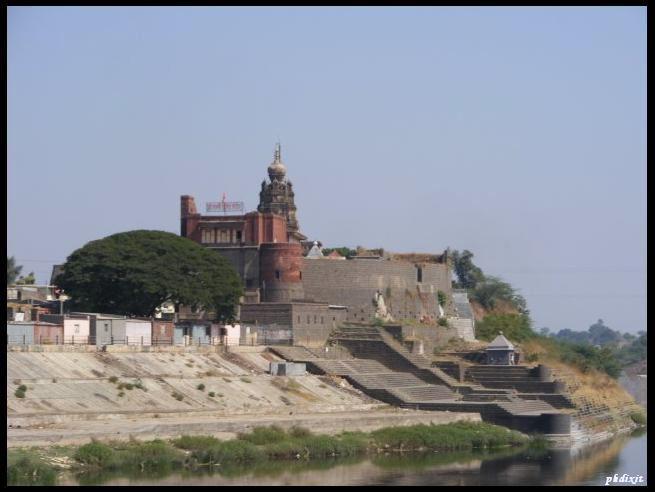 Tuljapur_028s.jpg