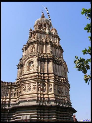 Tuljapur_030s.jpg