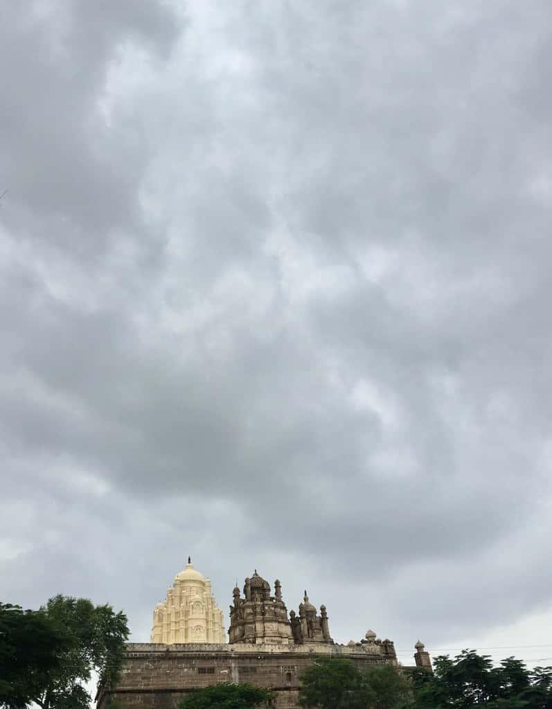 bhuleshwar10.jpg