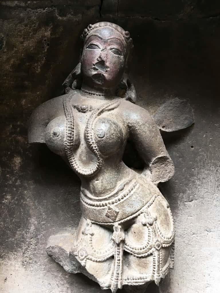 bhuleshwar2.jpg