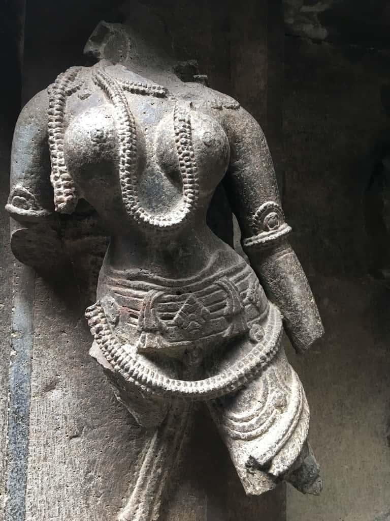 bhuleshwar4.jpg