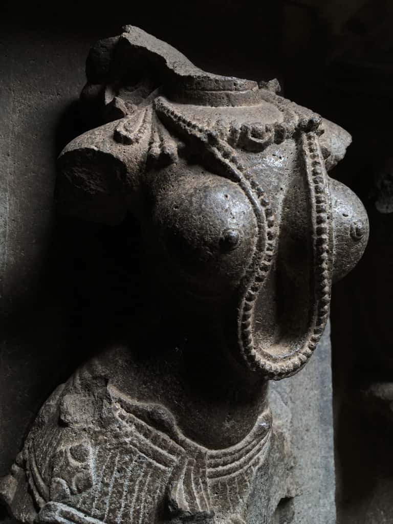 bhuleshwar6.jpg