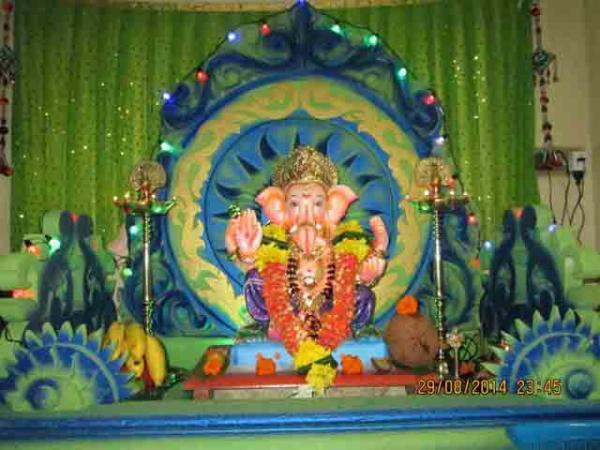 Ganesh-1.JPG