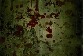 blood wall.jpg