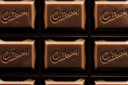 Chocolate_.jpg