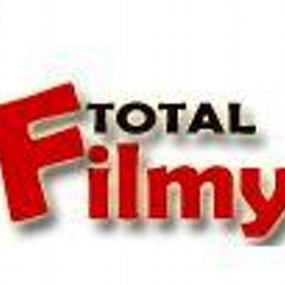 filmy2_400x400.jpg