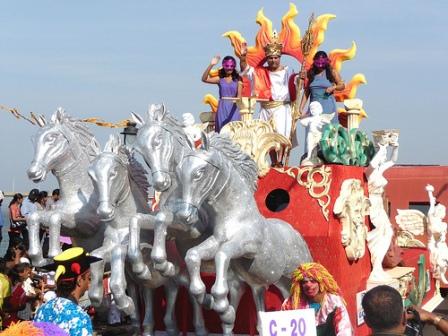 goa-carnival.jpg