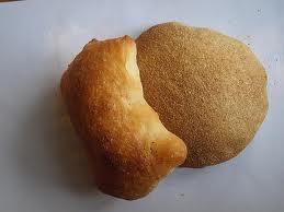 goan bread .jpeg