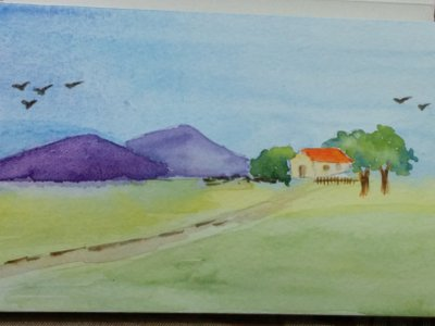 VKG-Painting1.jpg