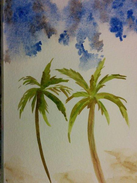VKG-Painting4.jpg