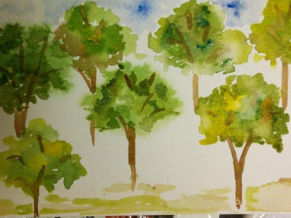 VKG-Painting5.jpg