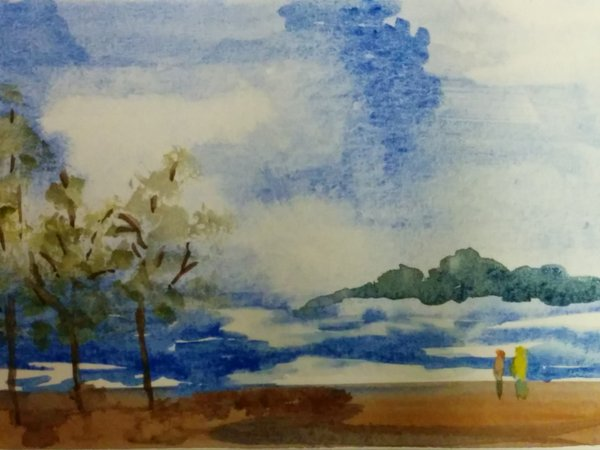 VKG-Painting7.jpg
