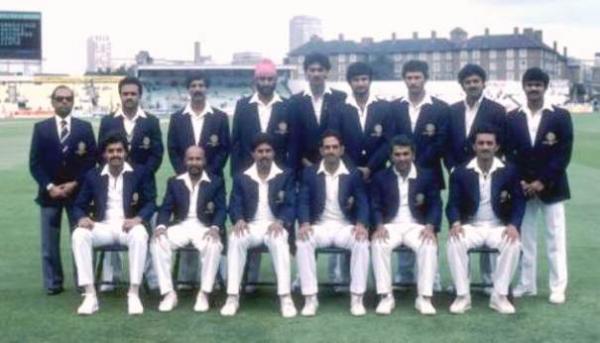1983_Team1.jpg