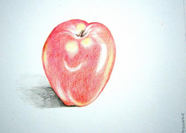 Apple Color resize-1.jpg