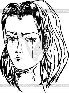 crying girl.jpg