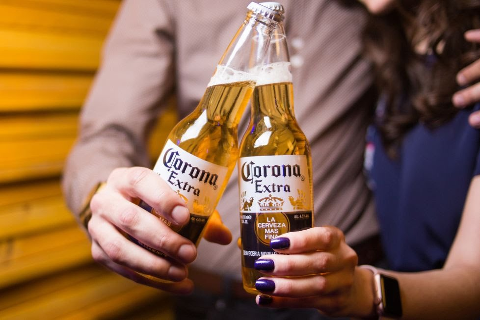 corona-virus-corona-beer-1.jpg