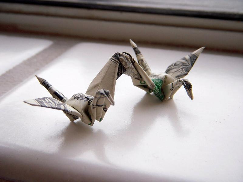 An Mai Dollar Origami.jpeg