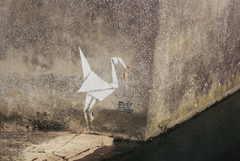 Banksy.jpeg