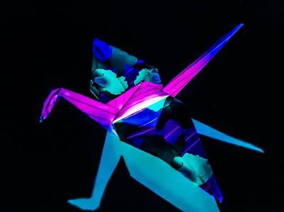 origamipeacecrane.jpeg