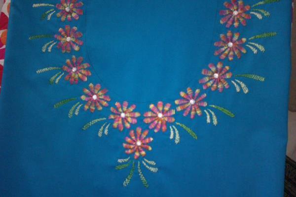 blue kurti neck.jpg