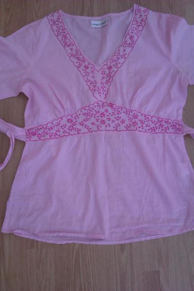 old pink top.jpg