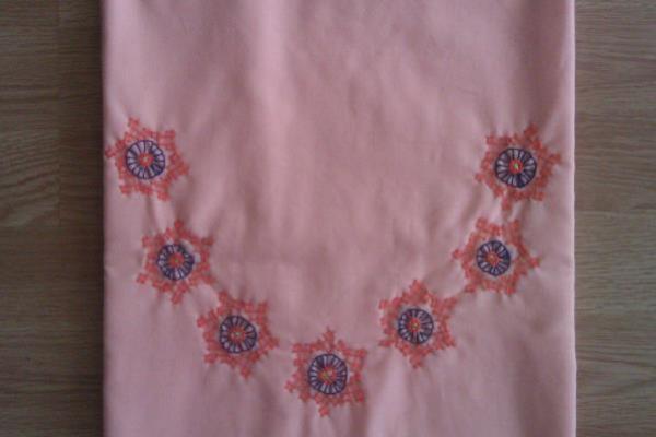 pink kurti neck.jpg