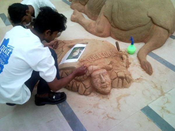 Sand art 2.jpg