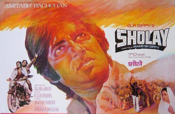 061105-Sholay-Amitabh.jpg