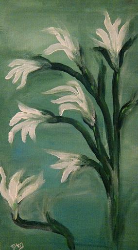 Pulasti - flowers.jpg