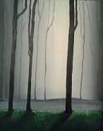 Trees in the morning.jpg
