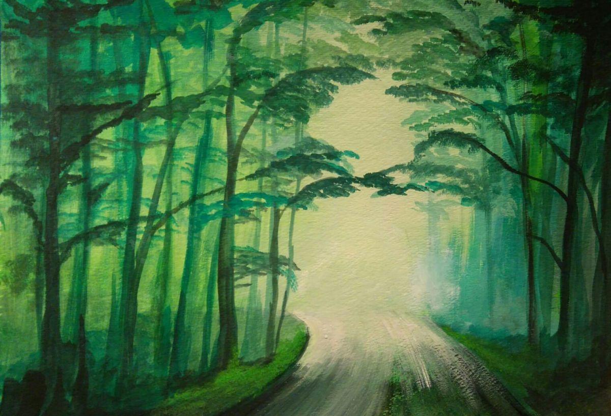 watercolor_trees.jpg
