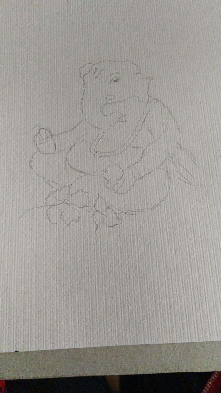 Ganesh Sketch.jpg