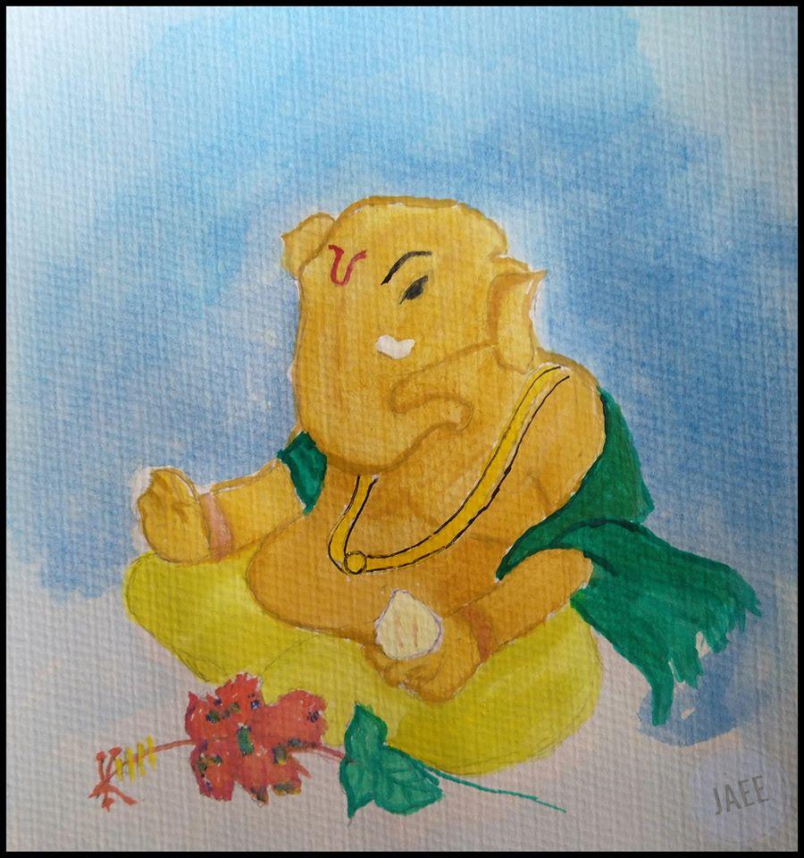 Ganesh painting.jpg