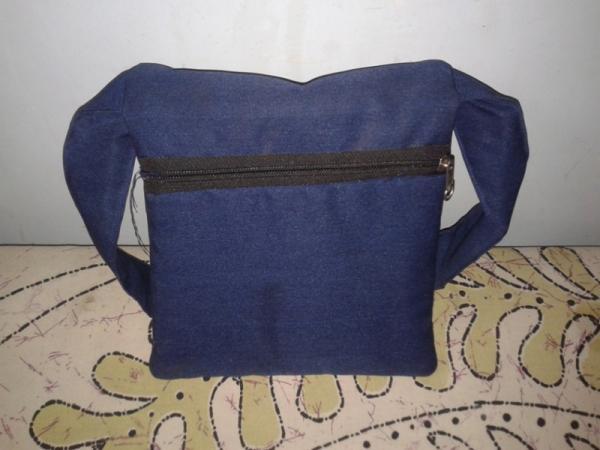 bag 1..jpg