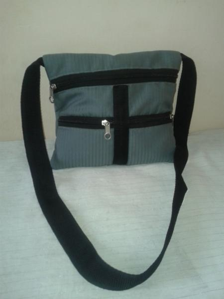 bag 2.jpg