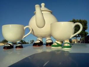 tea walk.jpg