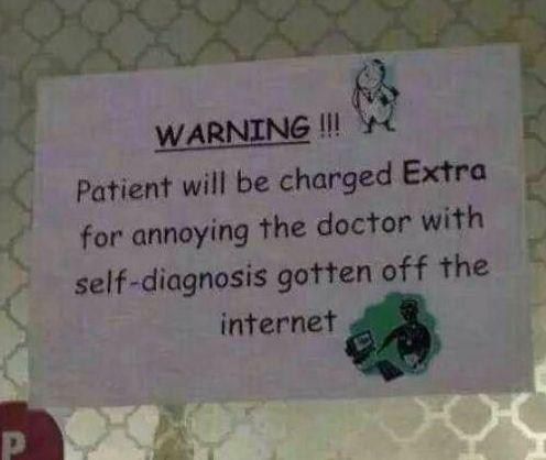 warn.jpg