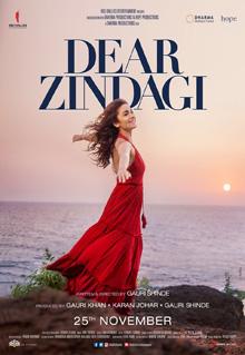 Dear_Zindagi_poster.jpg