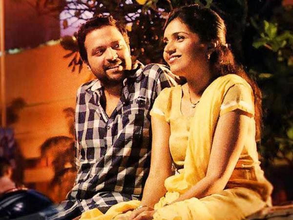 Double-Seat-Marathi-Movie-First-look-teaser-trailer.jpg