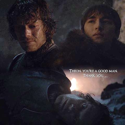 Theon. You're a good man. Thank you..jpg