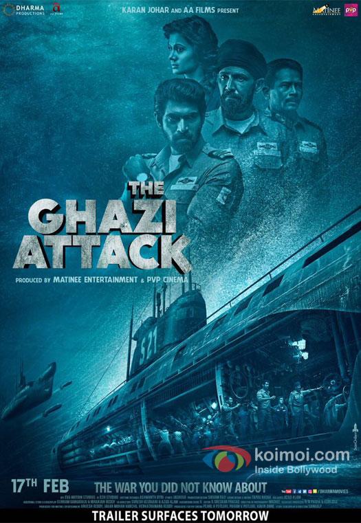 new-poster-alert-rana-daggubati-taapsee-pannus-ghazi-attack-1.jpg