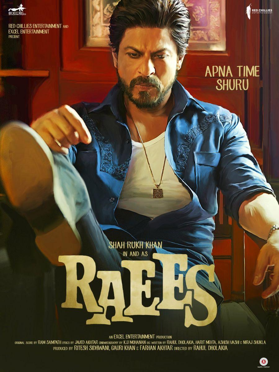 raees-movie-poster.jpg