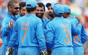 team-india-vs-ireland-wc2015 - Copy.jpg