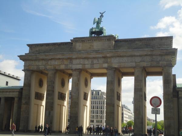 61 Freedom sq. Germany.JPG