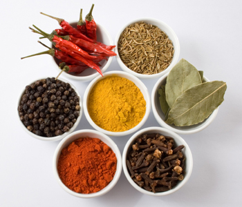 7spices.jpg