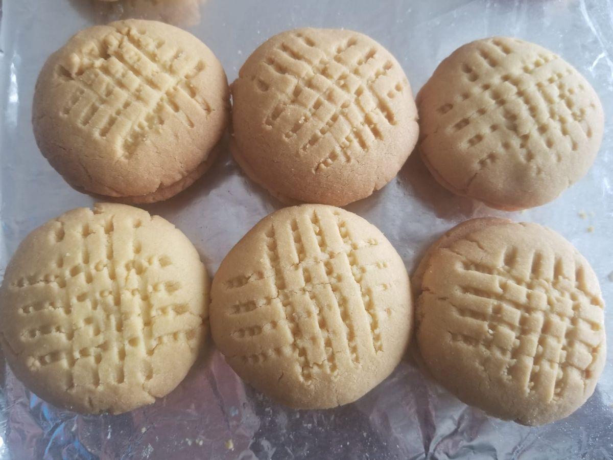 Biscuits_2.jpeg